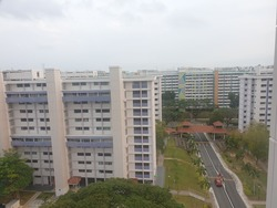 bedok-north-road photo thumbnail #2